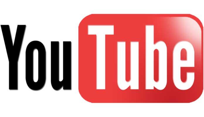 seo youtube 2019