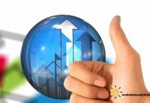 TOP 10 Mejores Agencias de Inbound Marketing en Valencia