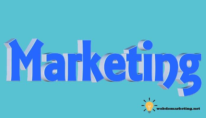 TOP 10 Mejores Agencias de Marketing de Contenidos en Barcelona