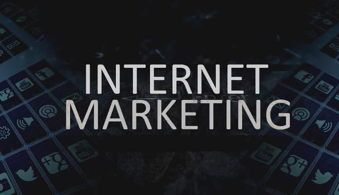 Marketinet, estimulan la conexión cliente - empresa