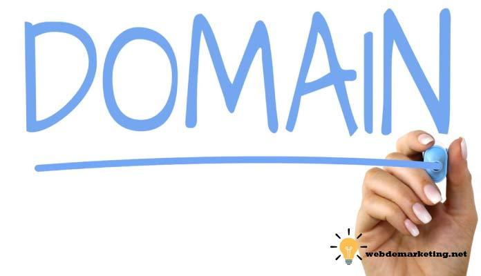 da domain authority