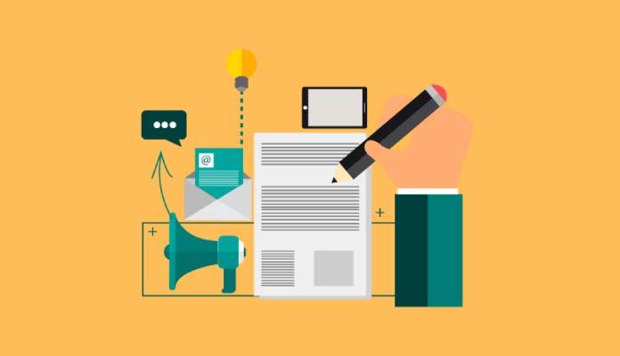 Claves de marketing inmobiliario de contenidos que debes aplicar