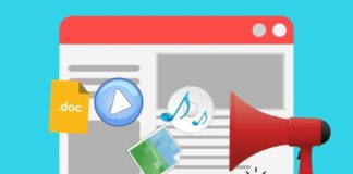 Marketing inmobiliario de contenido: Claves para hacerlo