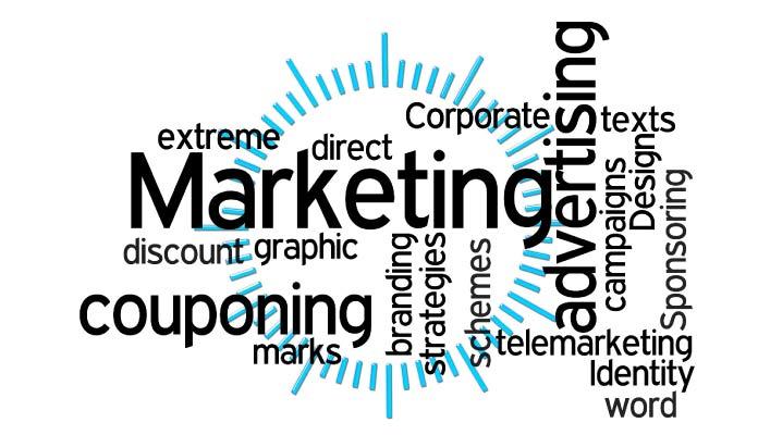 ventajas sobre ASO marketing