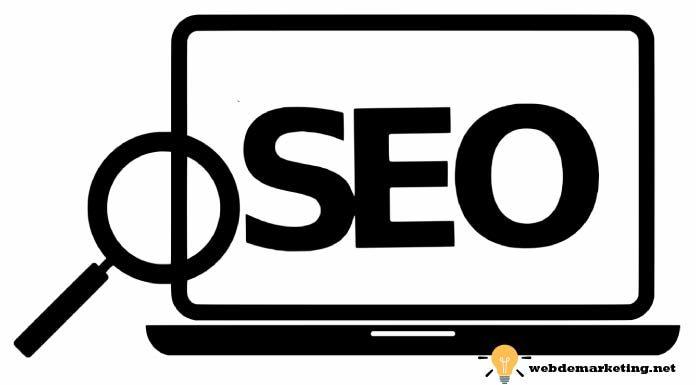 agencia seo castellon
