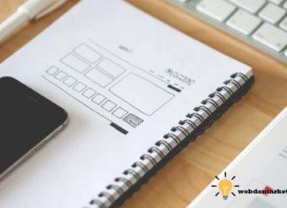 agencia diseño web cordoba