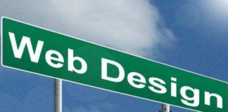 agencia diseño web granada