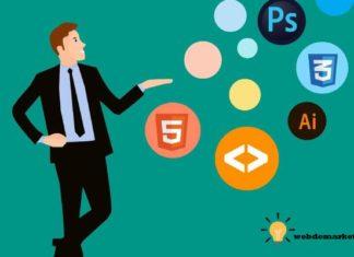 agencia diseño web guadalajara