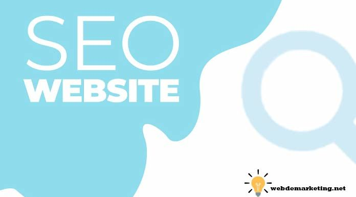 agencia diseño web murcia
