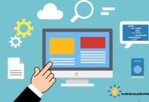 agencia diseño web salamanca