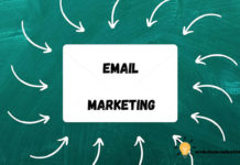 errores email marketing