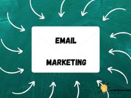 errores email marketing