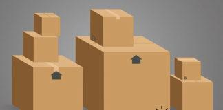 importancia del packaging
