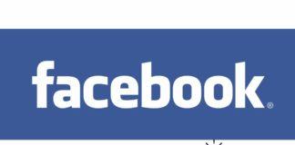 Embudos de Venta en Facebook: Cómo diseñarlos
