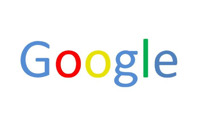 discover google app