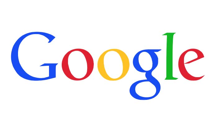 Google Web Stories: ¿Qué son?