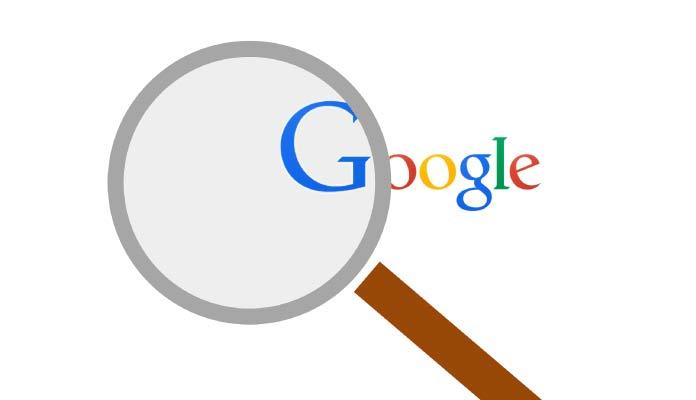 Google-Web-Stories Plugin en WordPress