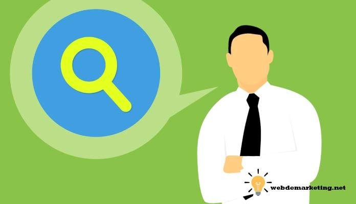 Google Web Stories: Qué son