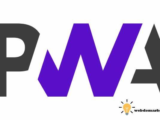 pwaworldtour