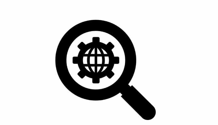 BlackBeast, las mejores estrategias SEO en Valladolid