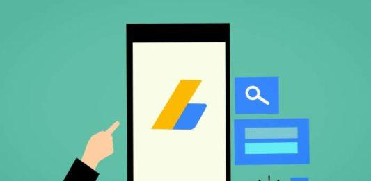 como poner google adsense en wordpress