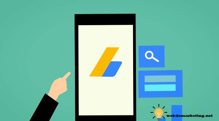 como poner google adsense en wordpress