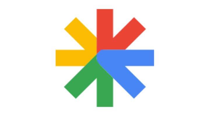 discover noticias google