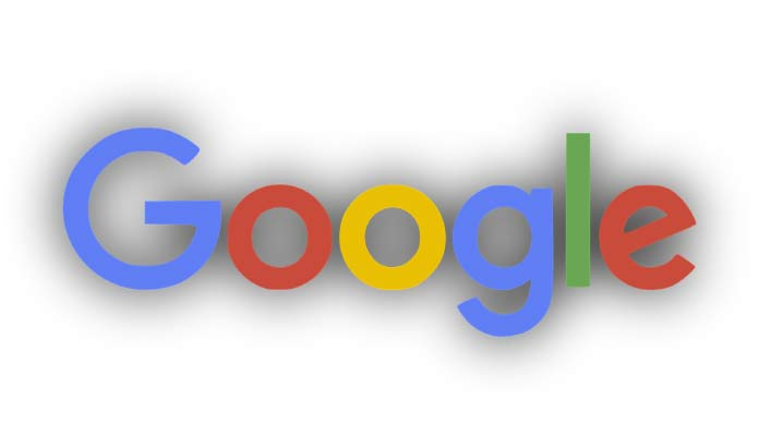 Knowledge Graph de Google: ¿Qué es?