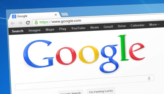 Knowledge Graph de Google: ¿Cuáles son sus ventajas en el posicionamiento SEO?