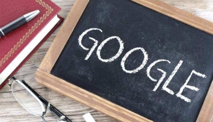 Knowledge Graph de Google: ¿Es similar a los Featured Snippets?