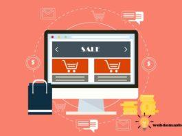 Publicidad en Marketplace estrategías 2021