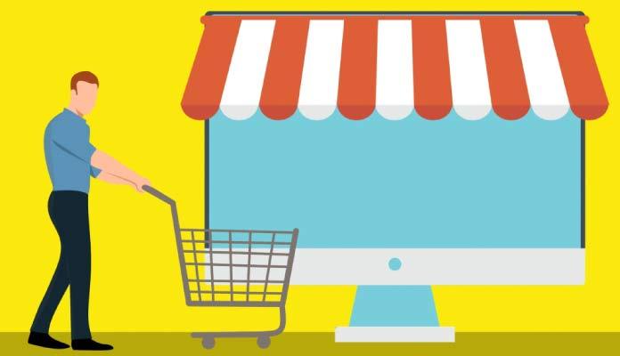 Confía en profesionales del Marketing Digital para optimizar al máximo tu publicidad en Marketplace