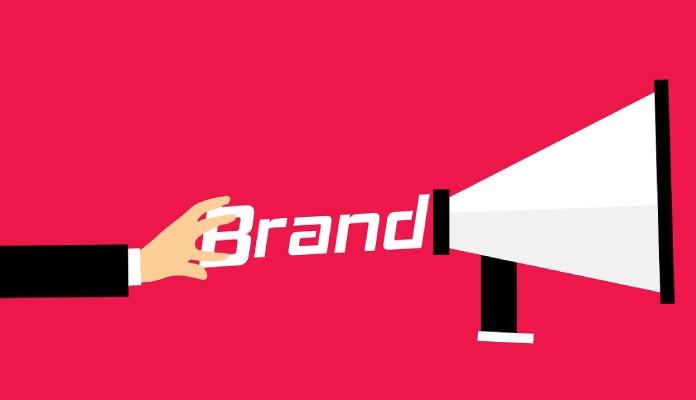Unlimited Growth, branding joven y fresco