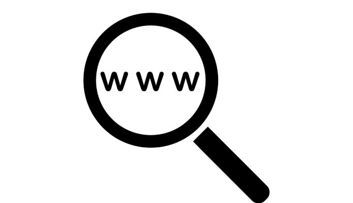 como elegir un buen nombre de dominio