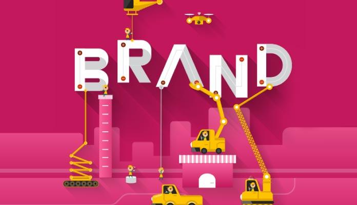 Las 10 Mejores Agencias de Branding en Córdoba