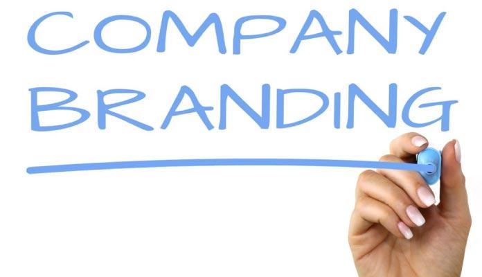 Agencias de Branding en Málaga