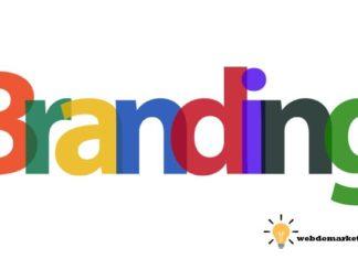 TOP 10 Mejores Agencias de Branding en Córdoba