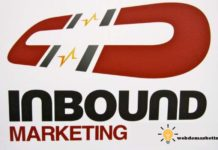 ventajas y desventajas del inbound marketing
