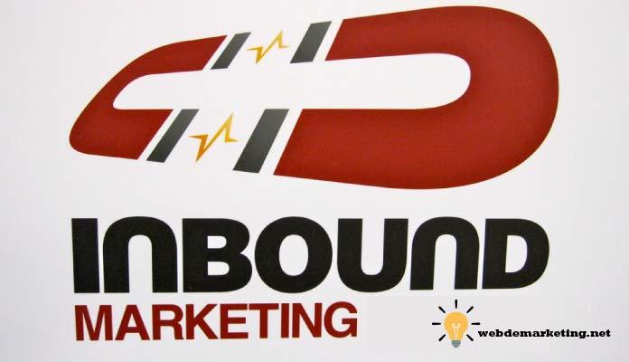 ventajas y desventajas del inbound marketing