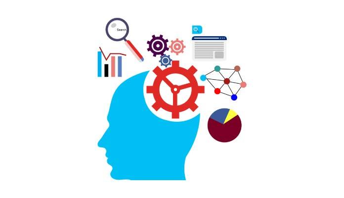 Cómo ser experto en marketing digital: Habilidades