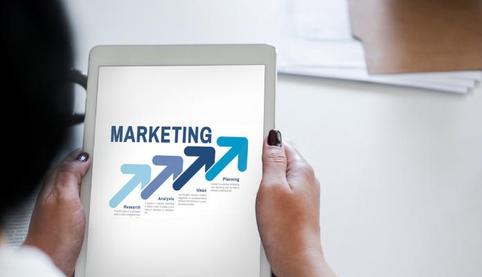 master de marketing digital en españa