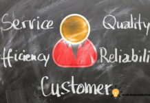 estrategias retencion clientes