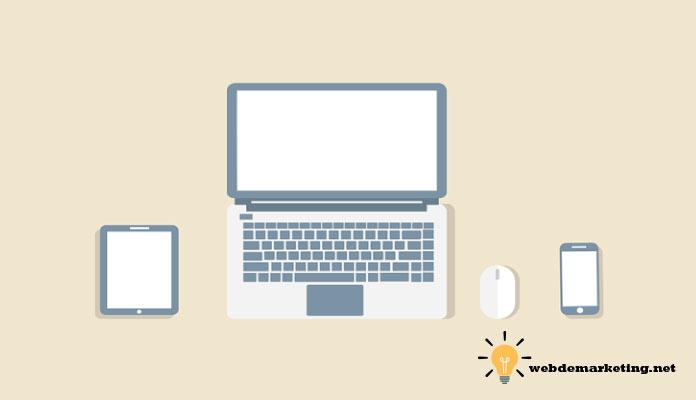 Claves para elegir tu máster en marketing digital