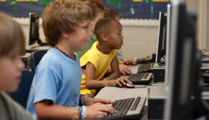 digitalización educativa