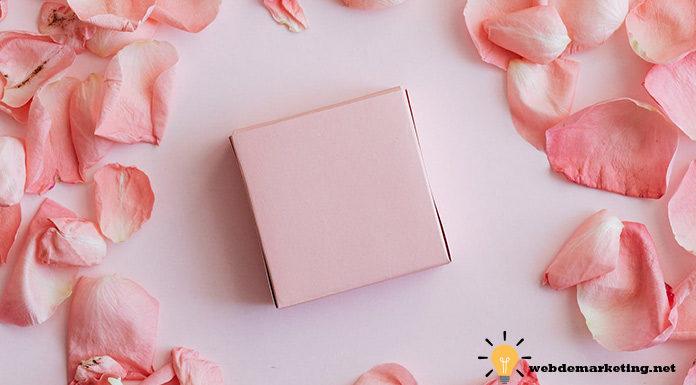estrategias de packaging