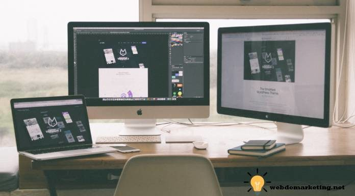 consejos diseño web