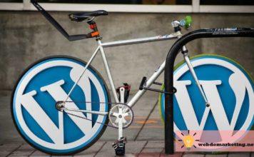 migrar wordpress a hosting