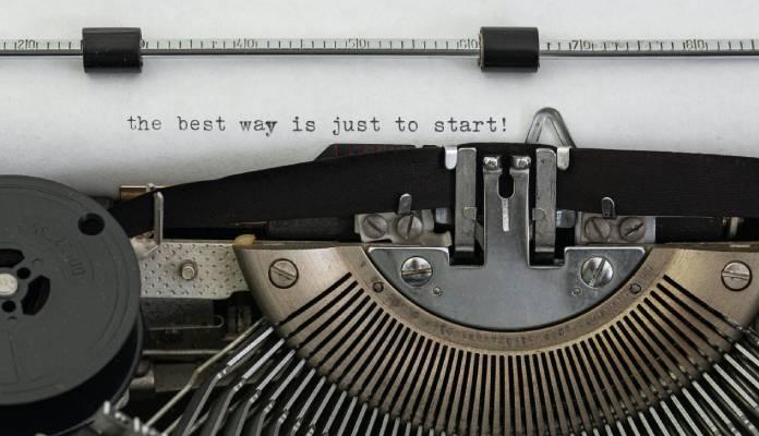 aprender copywriting