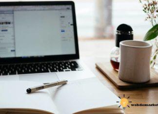 cómo ser copywriter