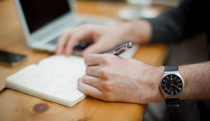 cualidades copywriter